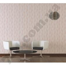 Интерьер Styleguide Design Артикул 955773 интерьер 6