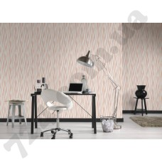 Интерьер Styleguide Design Артикул 955773 интерьер 7