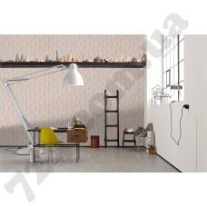 Интерьер Styleguide Design Артикул 955773 интерьер 8