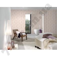 Интерьер Styleguide Design Артикул 955773 интерьер 9