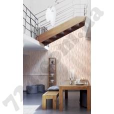 Интерьер Styleguide Design Артикул 955773 интерьер 10