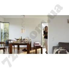 Интерьер Styleguide Design Артикул 955842 интерьер 4