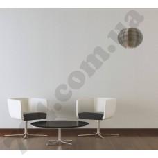 Интерьер Styleguide Design Артикул 955842 интерьер 6