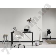 Интерьер Styleguide Design Артикул 955842 интерьер 7