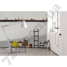 Интерьер Styleguide Design Артикул 955842 интерьер 8
