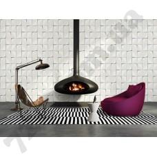 Интерьер Styleguide Design Артикул 955781 интерьер 1