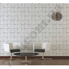 Интерьер Styleguide Design Артикул 955781 интерьер 6