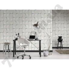 Интерьер Styleguide Design Артикул 955781 интерьер 7