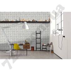 Интерьер Styleguide Design Артикул 955781 интерьер 8