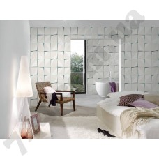 Интерьер Styleguide Design Артикул 955781 интерьер 9