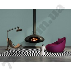 Интерьер Styleguide Design Артикул 955834 интерьер 1