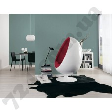Интерьер Styleguide Design Артикул 955834 интерьер 2