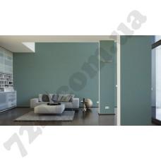 Интерьер Styleguide Design Артикул 955834 интерьер 3