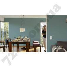 Интерьер Styleguide Design Артикул 955834 интерьер 4