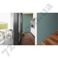 Интерьер Styleguide Design Артикул 955834 интерьер 5
