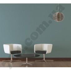 Интерьер Styleguide Design Артикул 955834 интерьер 6