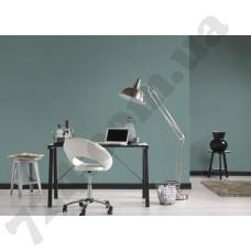 Интерьер Styleguide Design Артикул 955834 интерьер 7