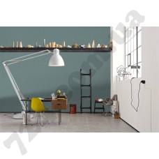 Интерьер Styleguide Design Артикул 955834 интерьер 8