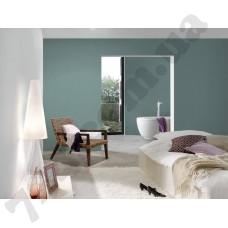 Интерьер Styleguide Design Артикул 955834 интерьер 9