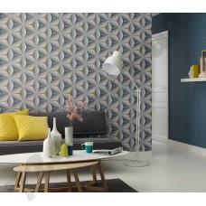 Интерьер Styleguide Design Артикул 960422 интерьер 1