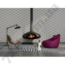 Интерьер Styleguide Design Артикул 960422 интерьер 2