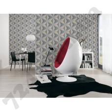 Интерьер Styleguide Design Артикул 960422 интерьер 3