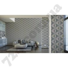 Интерьер Styleguide Design Артикул 960422 интерьер 4