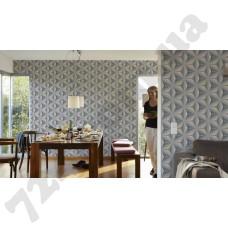 Интерьер Styleguide Design Артикул 960422 интерьер 5