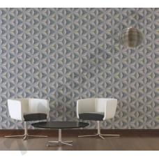 Интерьер Styleguide Design Артикул 960422 интерьер 7