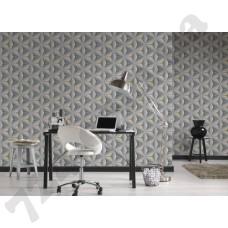 Интерьер Styleguide Design Артикул 960422 интерьер 8