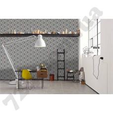 Интерьер Styleguide Design Артикул 960422 интерьер 9