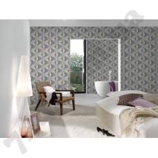 Интерьер Styleguide Design Артикул 960422 интерьер 10