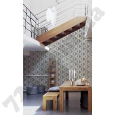 Интерьер Styleguide Design Артикул 960422 интерьер 11