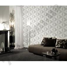 Интерьер Styleguide Design Артикул 960421 интерьер 1