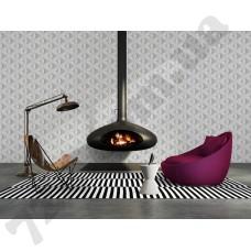 Интерьер Styleguide Design Артикул 960421 интерьер 2