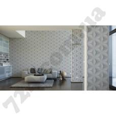 Интерьер Styleguide Design Артикул 960421 интерьер 4