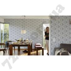 Интерьер Styleguide Design Артикул 960421 интерьер 5