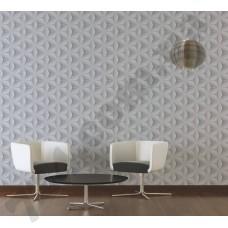 Интерьер Styleguide Design Артикул 960421 интерьер 7