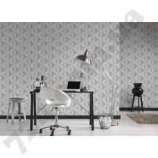 Интерьер Styleguide Design Артикул 960421 интерьер 8