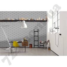 Интерьер Styleguide Design Артикул 960421 интерьер 9