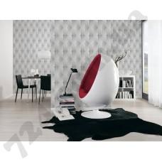 Интерьер Styleguide Design Артикул 960412 интерьер 1
