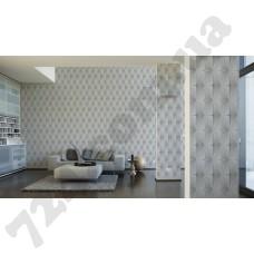 Интерьер Styleguide Design Артикул 960412 интерьер 2