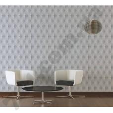 Интерьер Styleguide Design Артикул 960412 интерьер 5