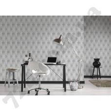 Интерьер Styleguide Design Артикул 960412 интерьер 6