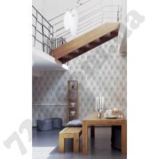 Интерьер Styleguide Design Артикул 960412 интерьер 9