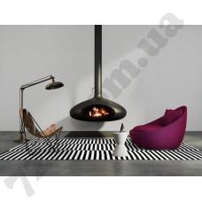 Интерьер Styleguide Design Артикул 955843 интерьер 1