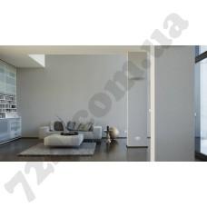 Интерьер Styleguide Design Артикул 955843 интерьер 3