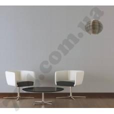 Интерьер Styleguide Design Артикул 955843 интерьер 6