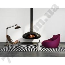 Интерьер Styleguide Design Артикул 955841 интерьер 1