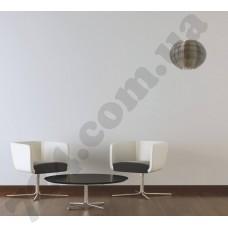 Интерьер Styleguide Design Артикул 955841 интерьер 6